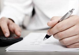 Optimiser sa fiscalité